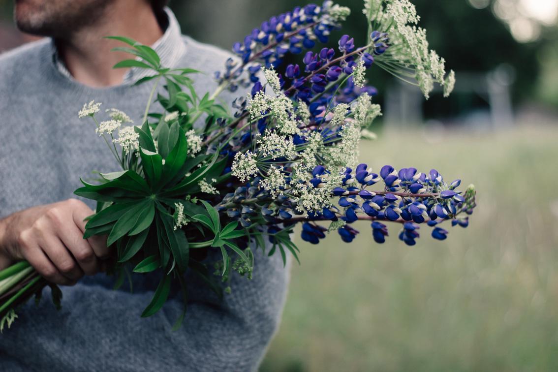 annacate-bouquet