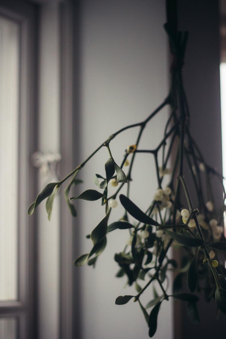 annacate-fridays-3