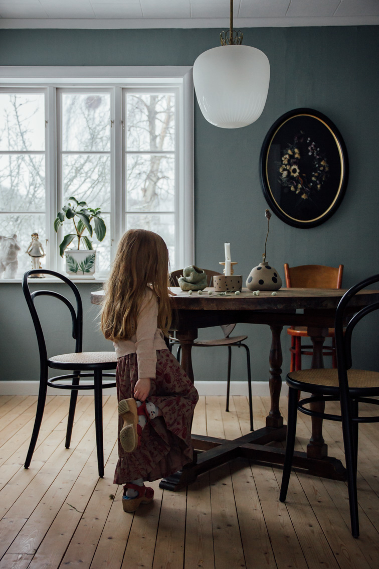 annacate-diningroom