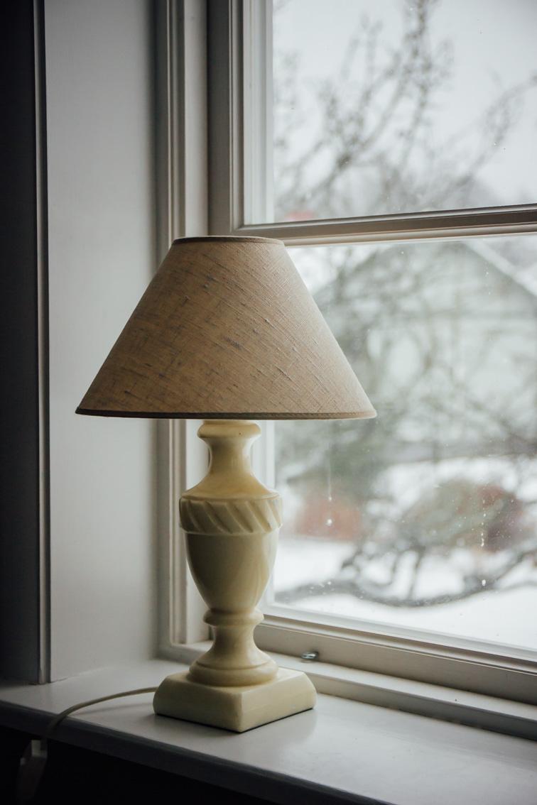 annacate-lamp