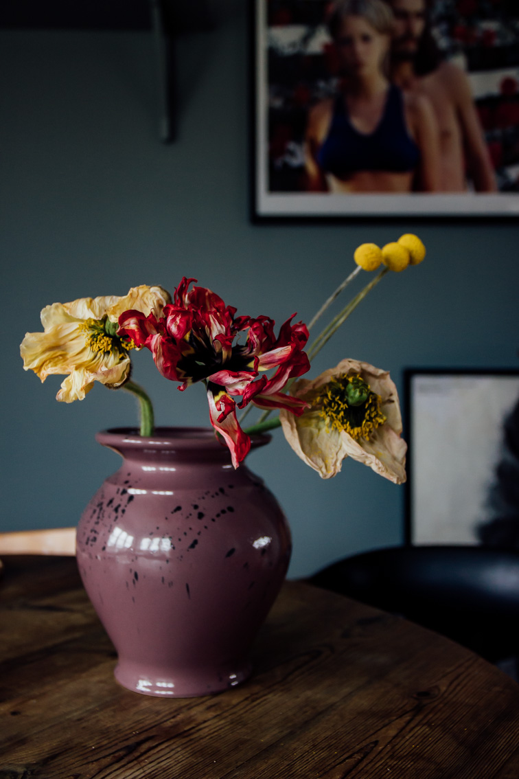 annacate-livingroom-2