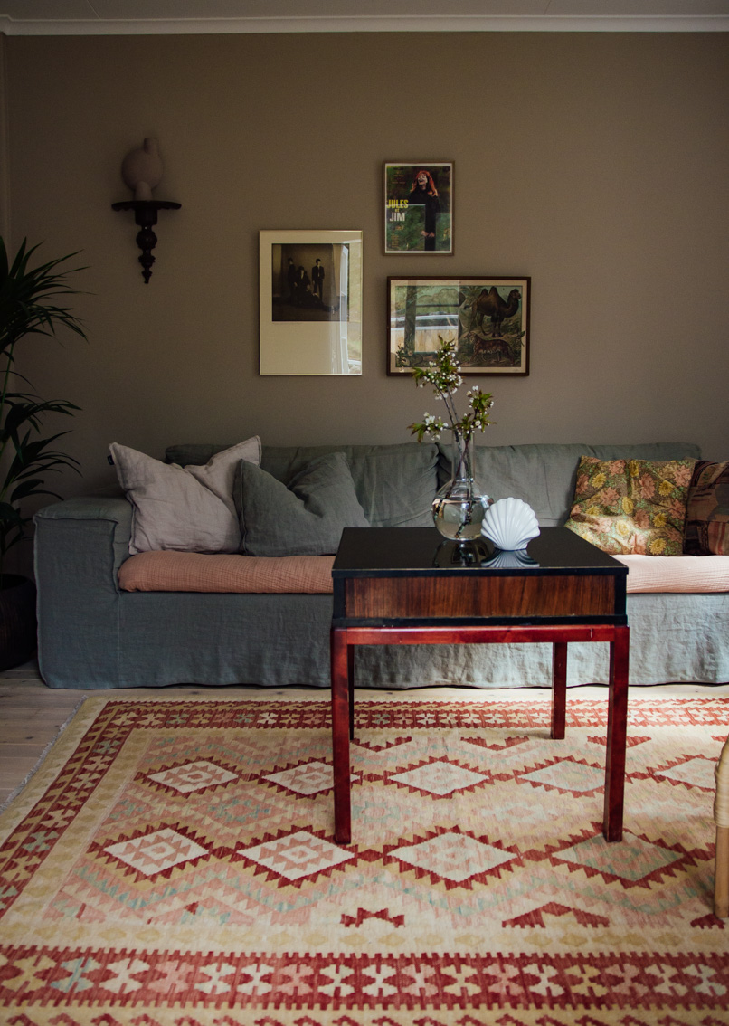 annacate-carpet-8