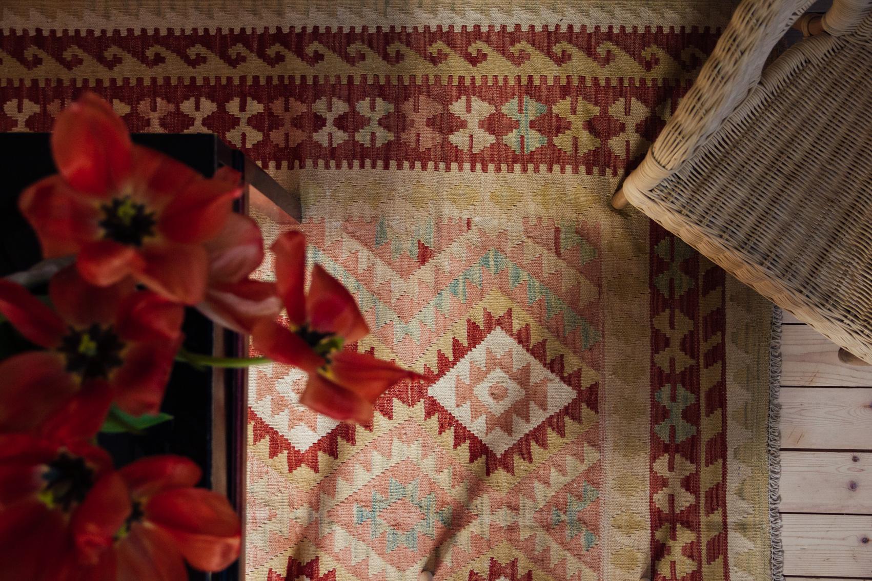 annacate-carpet