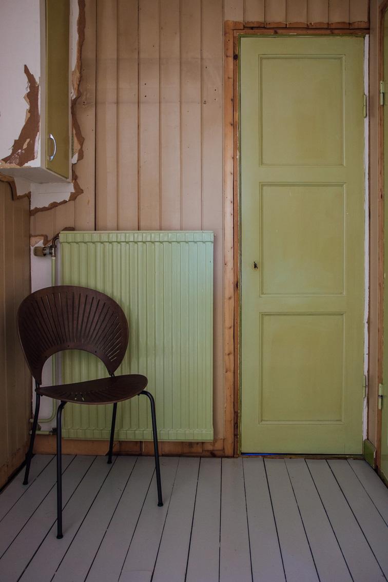 annacate-hallway