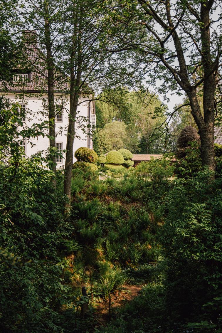 annacate-hildasholm-35
