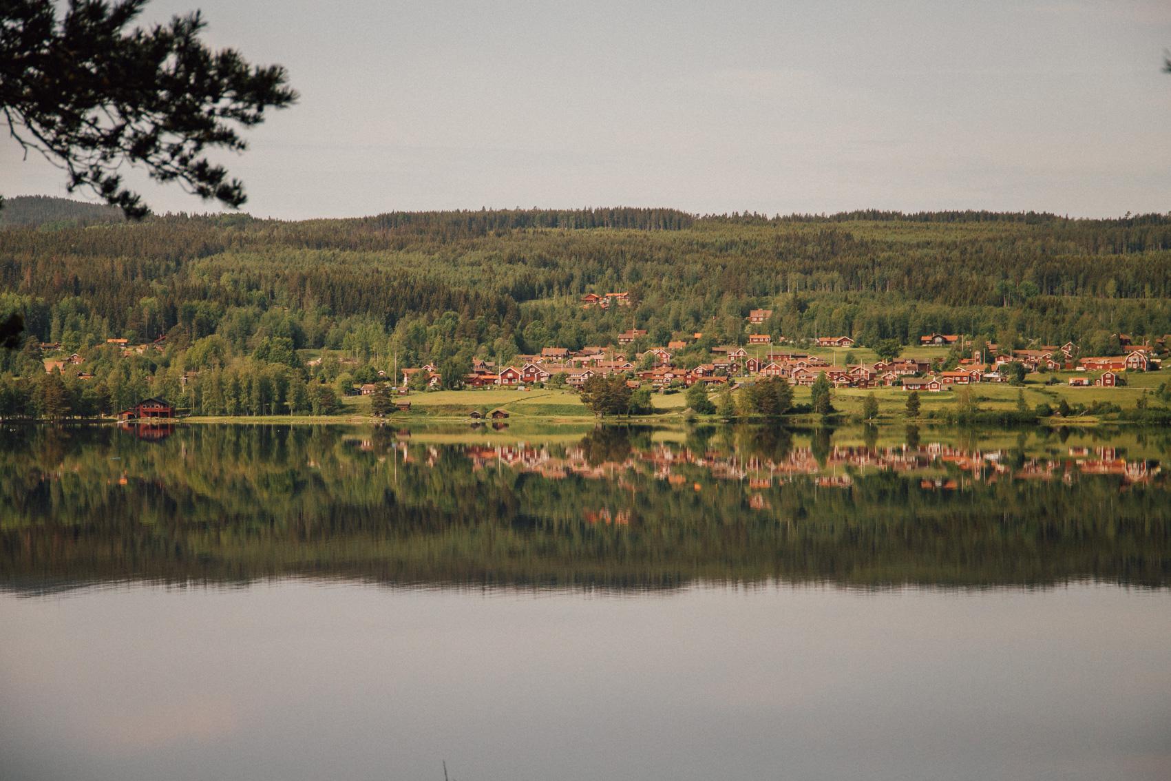 annacate-hildasholm-37